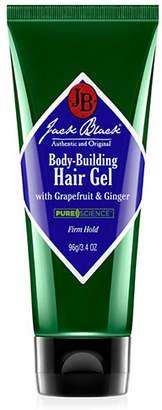 Jack Black Body Building Hair Gel