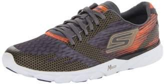 Skechers Performance Men's GO Meb 2 Sneaker 13 D - Medium