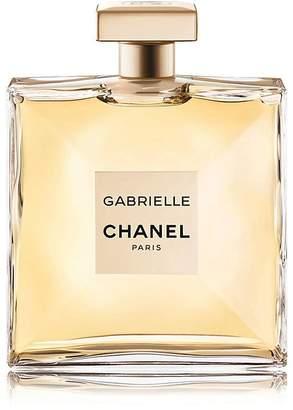 Chanel Women's Gabrielle Eau De Parfum Spray 100ml
