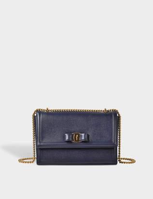 Salvatore Ferragamo Ginny Medium bag