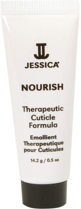 Jessica Nails Jessica Nourish Therapeutic Cuticle Formula 14.8ml