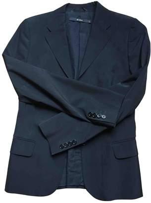 Et Vous Black Jacket for Women