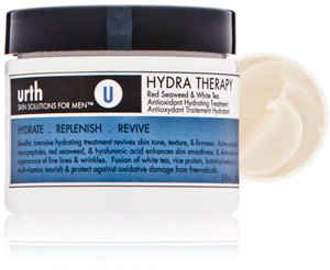 Urth Hydra Therapy