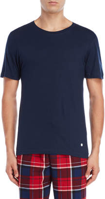 Lucky Brand 3-Pack Crew TShirts