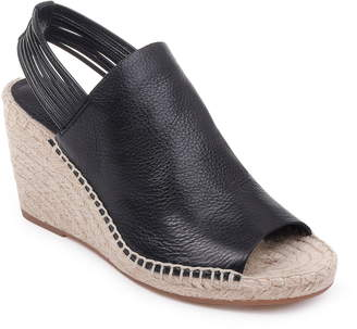 Splendid Simon Espadrille Wedge Sandal