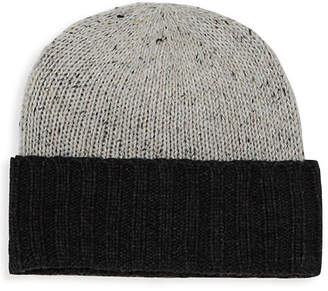 MICHAEL Michael Kors Knitted Beanie