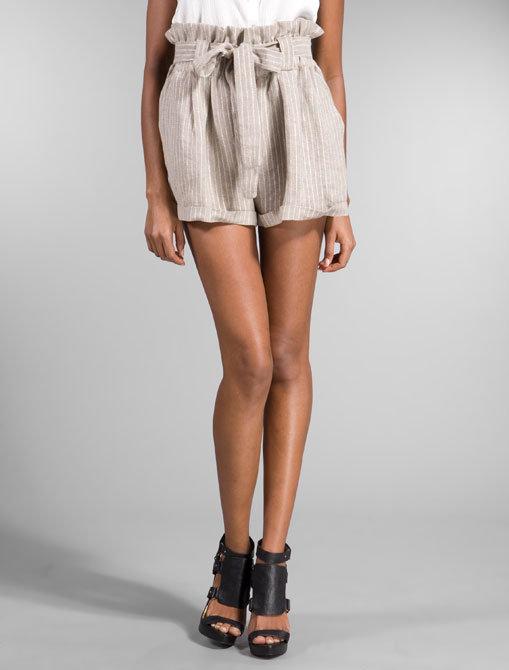 Myne Cody Shorts