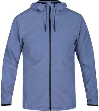 Hurley Protect Stretch 2.0 Jacket - Men's