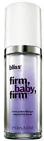 Bliss bliss Firm Baby, Firm, 1 fl oz