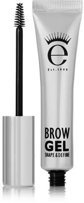 Eyeko Tinted Brow Gel - Brown