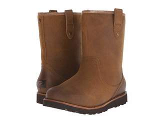 UGG Stoneman TL Men's Pull-on Boots