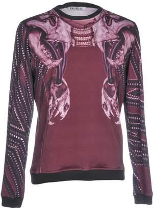 Bikkembergs T-shirts - Item 37885041AB