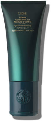 Oribe Intense Conditioner for Moisture & Control