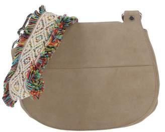 Unisa Cross-body bag