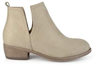 Roxy Brinley Co Women's Ankle Boot