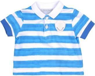 I Pinco Pallino I&s Cavalleri I PINCO PALLINO I & S CAVALLERI Polo shirts - Item 37948277MO