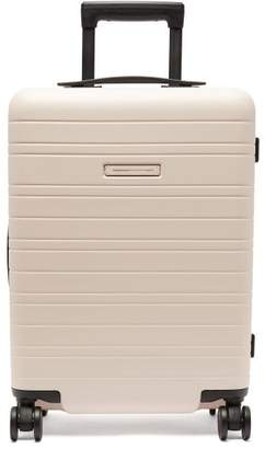Horizn Studios - Model H Cabin Suitcase - Womens - Light Pink
