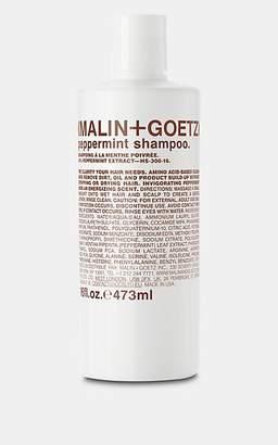 Malin+Goetz Men's Peppermint Shampoo 473ml