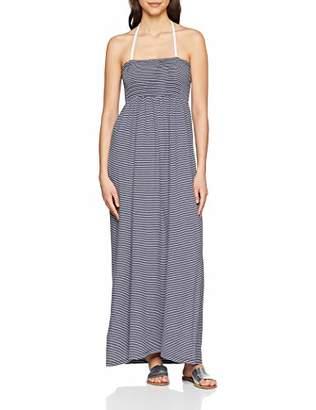 8120cae761 Esprit Women s Blanca Beach Acc Dress Cover Up