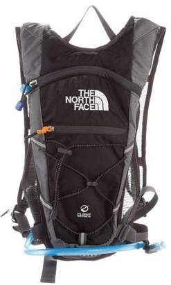 The North Face Thresher Hydration Backpack