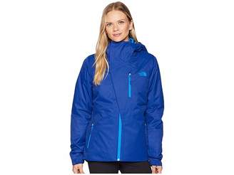 The North Face Clementine Triclimate(r) Jacket