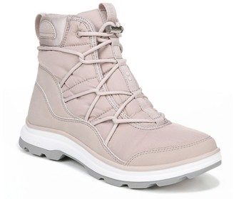 Ryka Brae Boot