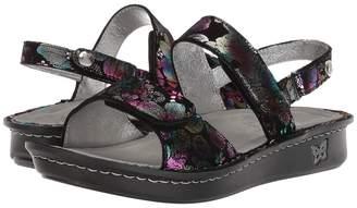 Alegria Verona Women's Sandals