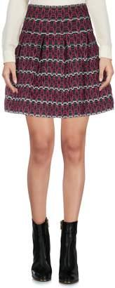 Lm Lulu Mini skirts - Item 35295450