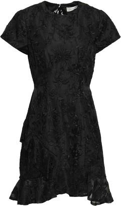 Zimmermann Short dresses - Item 34858745GW