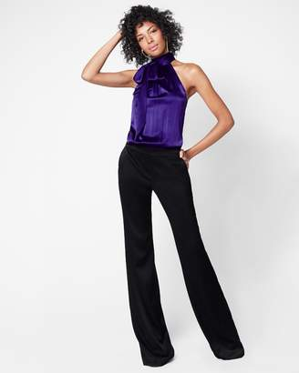 Ramy Brook Paige Jumpsuit