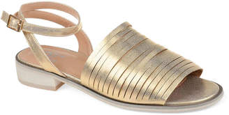 Journee Collection Louise Sandal - Women's