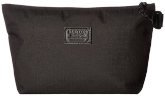 Burton - Utility Pouch Medium Wallet $19.95 thestylecure.com