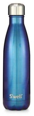 Swell S'well Galaxy Neptune Stainless Steel Bottle/17 oz.