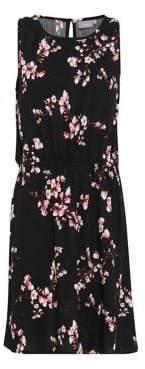 B.young B. Young Irianna Sleeveless Dress