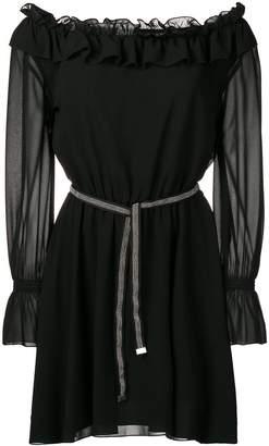 Liu Jo Nina dress