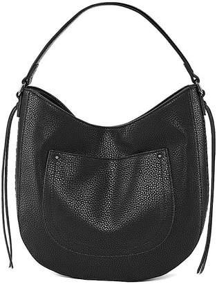 Liz Claiborne Skylar Hobo Bag