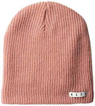 5911995aba5 Neff Daily Beanie Hat for Men and Women