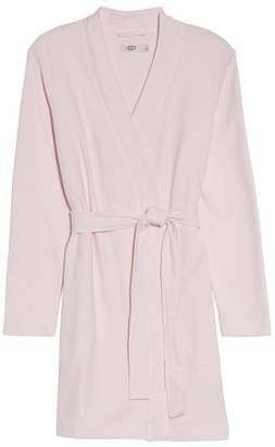 UGG Jillie Short Robe