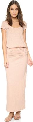 Soft Joie Wilcox B Dress $178 thestylecure.com
