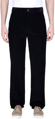 Dockers Casual pants - Item 36988846AH