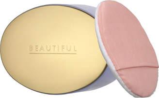 Estee Lauder BEAUTIFUL perfumed body powder 100g