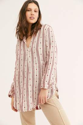 Cp Shades Bailey Tunic