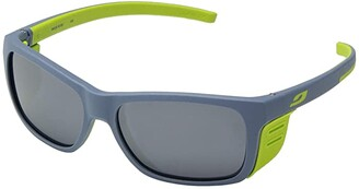 Julbo Eyewear Juniors Cover Sunglasses (6-8 Years Old)