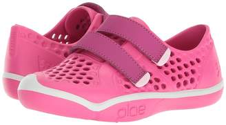 Plae Mimo Girls Shoes