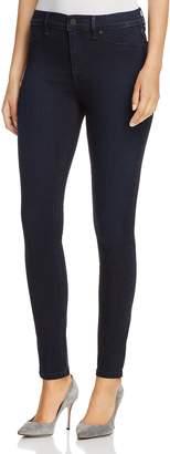 Level 99 Tanya Skinny Jeans in Rapids
