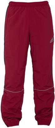 Gosha Rubchinskiy Adidas Track Pants
