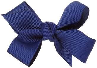 Harrods Medium Barrette Bow