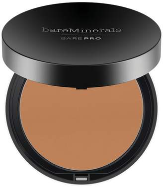 bareMinerals Bare Minerals 'Barepro Performance Wear' 12-Hour Long-Wear Powder Foundation 10G