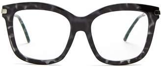 MEEYYE Moyo tortoiseshell glasses