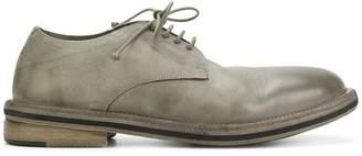 Marsèll Fango Derby shoes